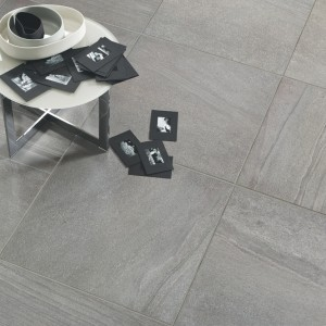 Arredo grigio(mid grey) 1