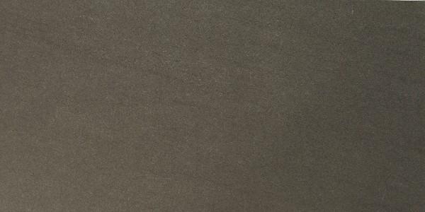 Basaltina-Brown-Matt-300x600 1