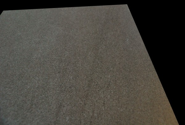 Basaltina-Brown-Matt-300x600 2