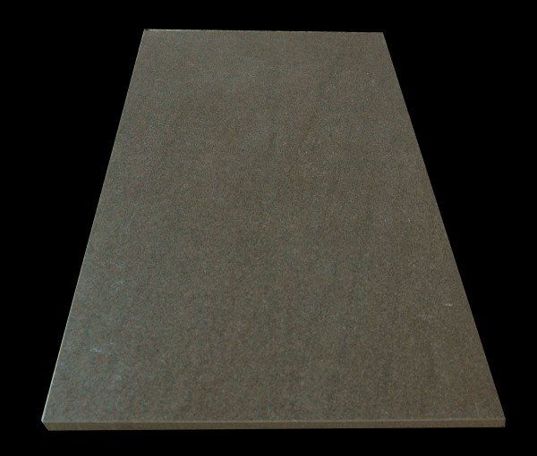 Basaltina-Brown-Matt-300x600 3