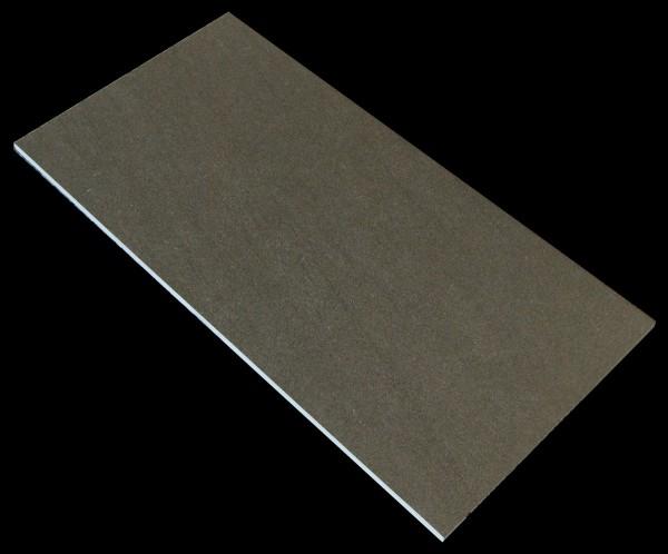 Basaltina-Brown-Matt-300x600 4