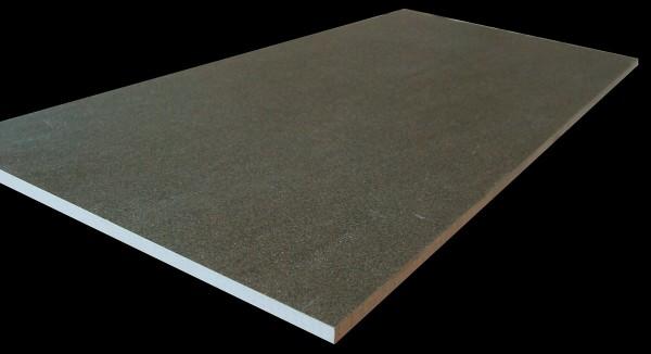 Basaltina-Brown-Matt-300x600