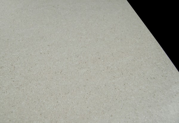 Basaltina stone lappato2