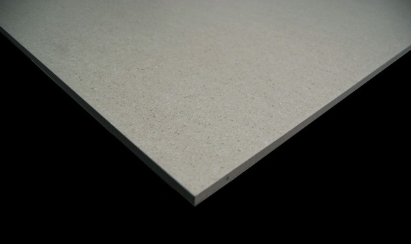 Basaltina stone lappato3