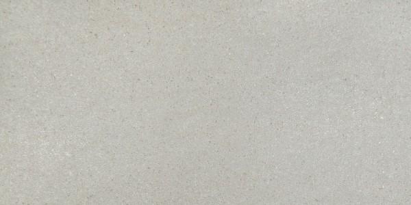Basaltina stone lappato300x6001