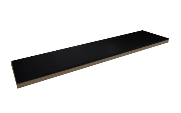 Black-Matt-75x300-3