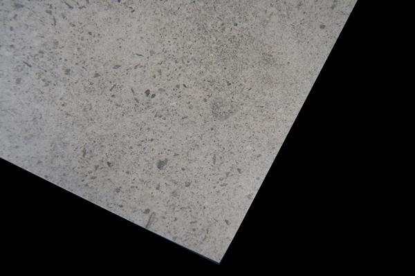 CPS-grey-matt-05