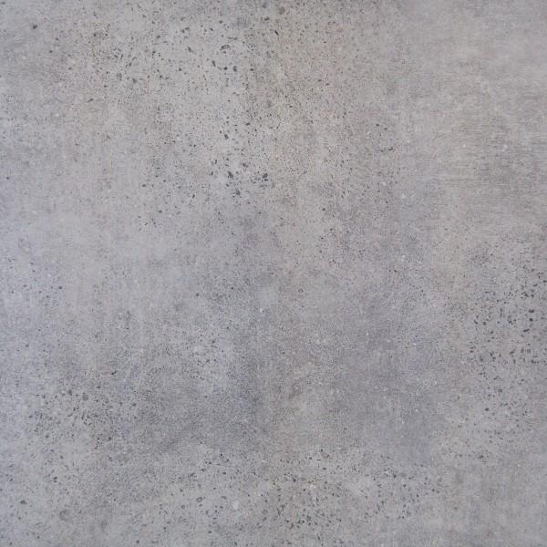 Cementine grey matt 600x600_6