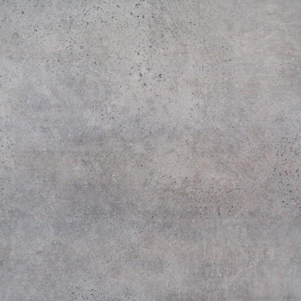 Cementine grey matt 600x600_7