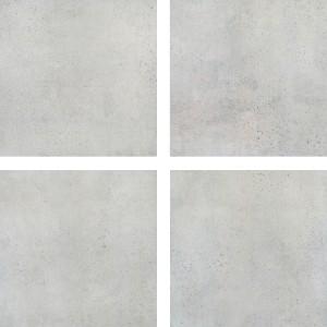 Cementine white matt 600x600_4cut