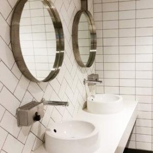 Fina-White-Gloss-100x200[4]