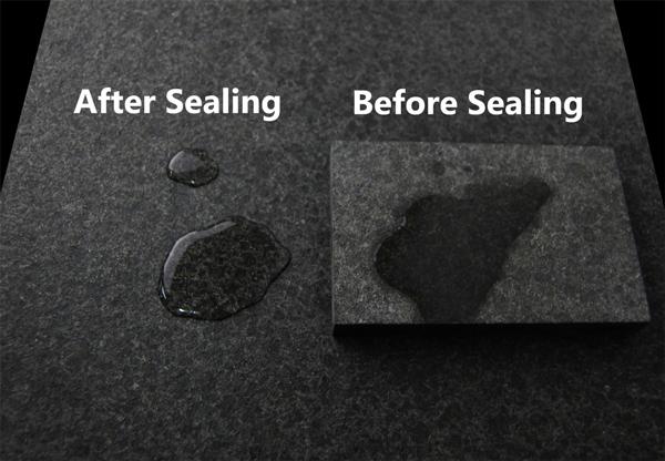 G684-Sealing
