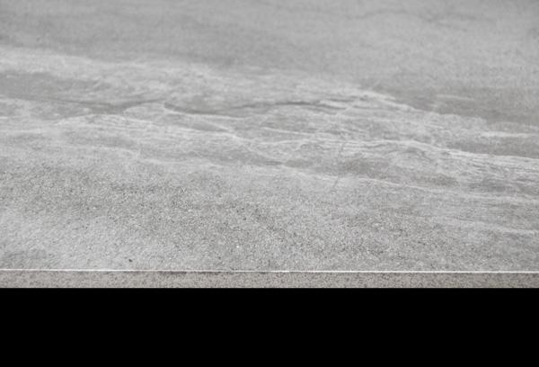 Hera-Grigio-600x1200-7