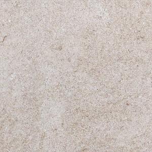 Limestone-Beige-Matt-300x600-1