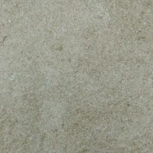 Limestone-Beige-Matt-300x600 1