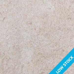 Limestone-Beige-Matt-300x600-2