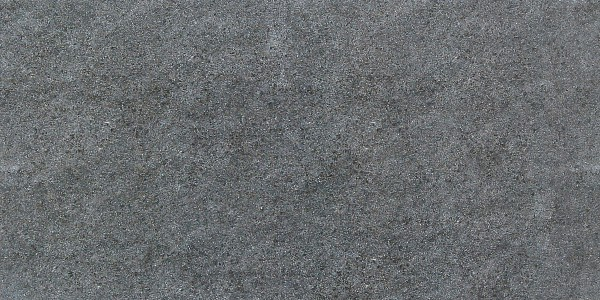 Limestone-Dark-Grey-Matt-300x600-1
