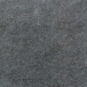 Limestone-Dark-Grey-Matt-300x600 1