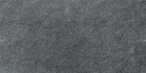 Limestone Dark Grey Matt 300x600 Ceramic Tile Bathroom Kitchen ...