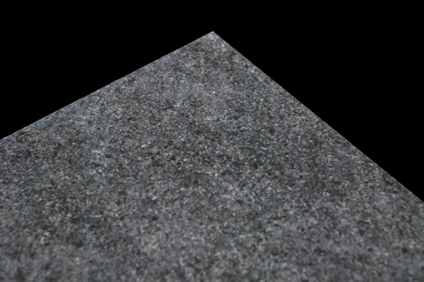 Limestone-Dark-Grey-Matt-300x600-2