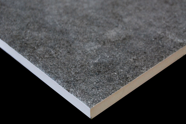 Limestone-Dark-Grey-Matt-300x600-3