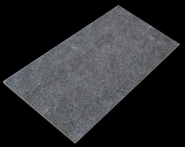 Limestone-Dark-Grey-Matt-300x600-5