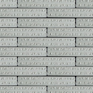 My-Brick-White-Hime-40x250-1