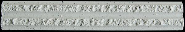 My-Brick-White-Hime-40x250-4