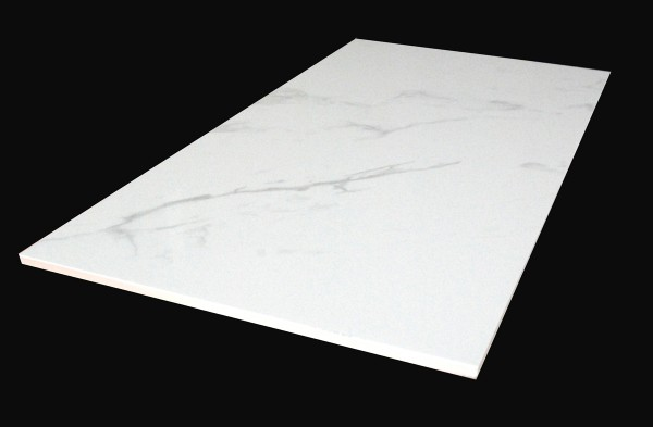 My-Carrara-Gloss-300x600-2
