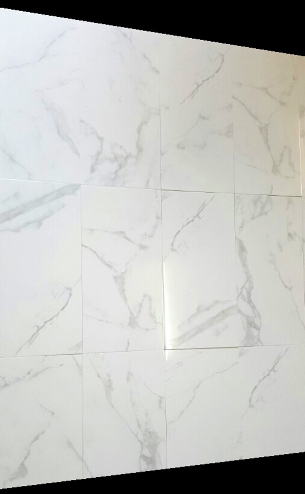 My-Carrara-Gloss-300x600-3
