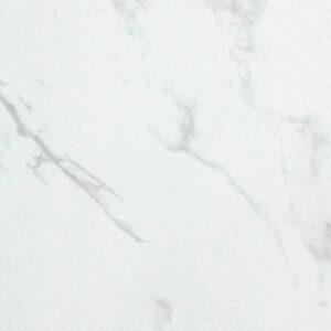 My-Carrara-Gloss-300x600