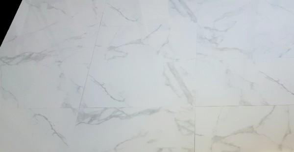 My-Carrara-Gloss-300x600-4