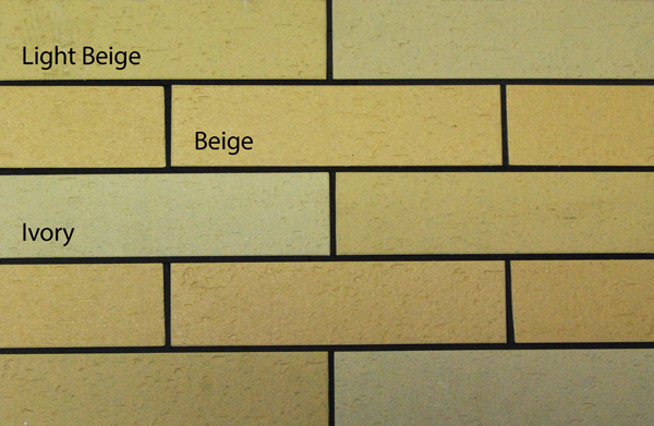 My-Thin-Brick-Beige-60x240.5