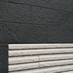 My-Thin-Brick-Chacoal-60x240