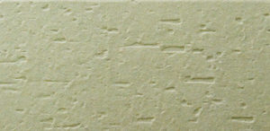 My-Thin-Brick-Ivory-60x240-1