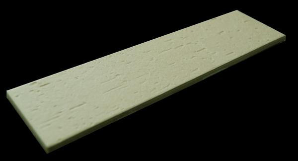 My-Thin-Brick-Ivory-60x240-3
