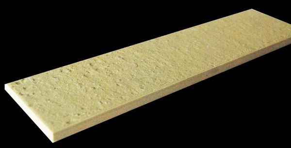 My-Thin-Brick-Light-Beige-60x240-3