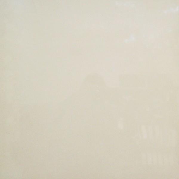 Off-white 600x600 1