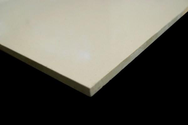 Off-white 600x600 2