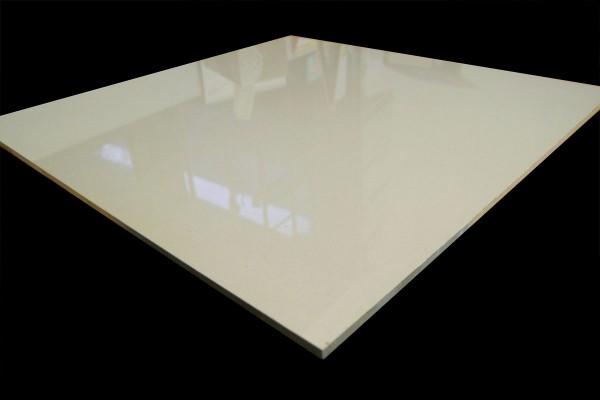 Off-white 600x600 3