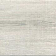 Spirit-White-20×60