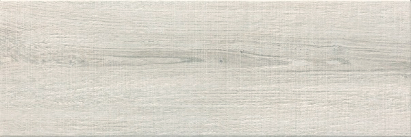 Spirit-White-20x60