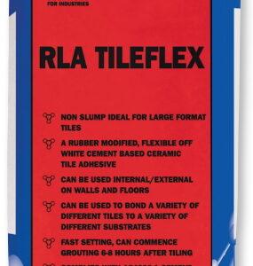 Tileflex