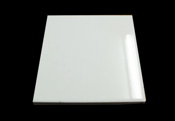 White-Gloss-150x150_2