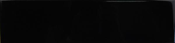 black-gloss-75x300-1
