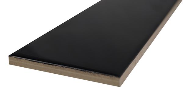 black-gloss-75x300-3