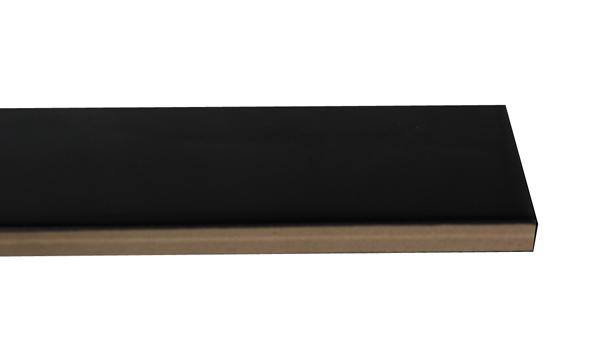 black-gloss-75x300-4