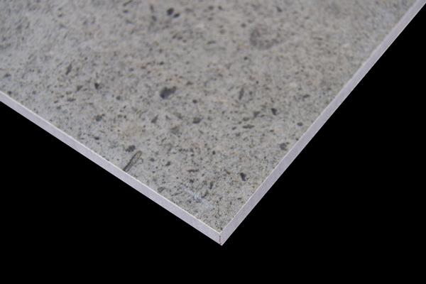 cementine-grey-matt-600x600_4