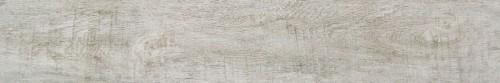 my timber white 150x900 1