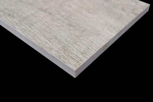 my timber white 150x900 2